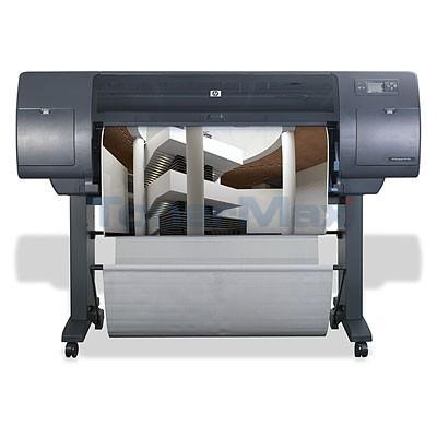 HP Designjet 4020-ps 42-in